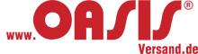 OASIS-Versand-Logo